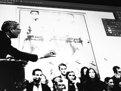 هنر و اقتصاد اشتراکی
