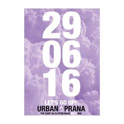 29.06.2016 UP^