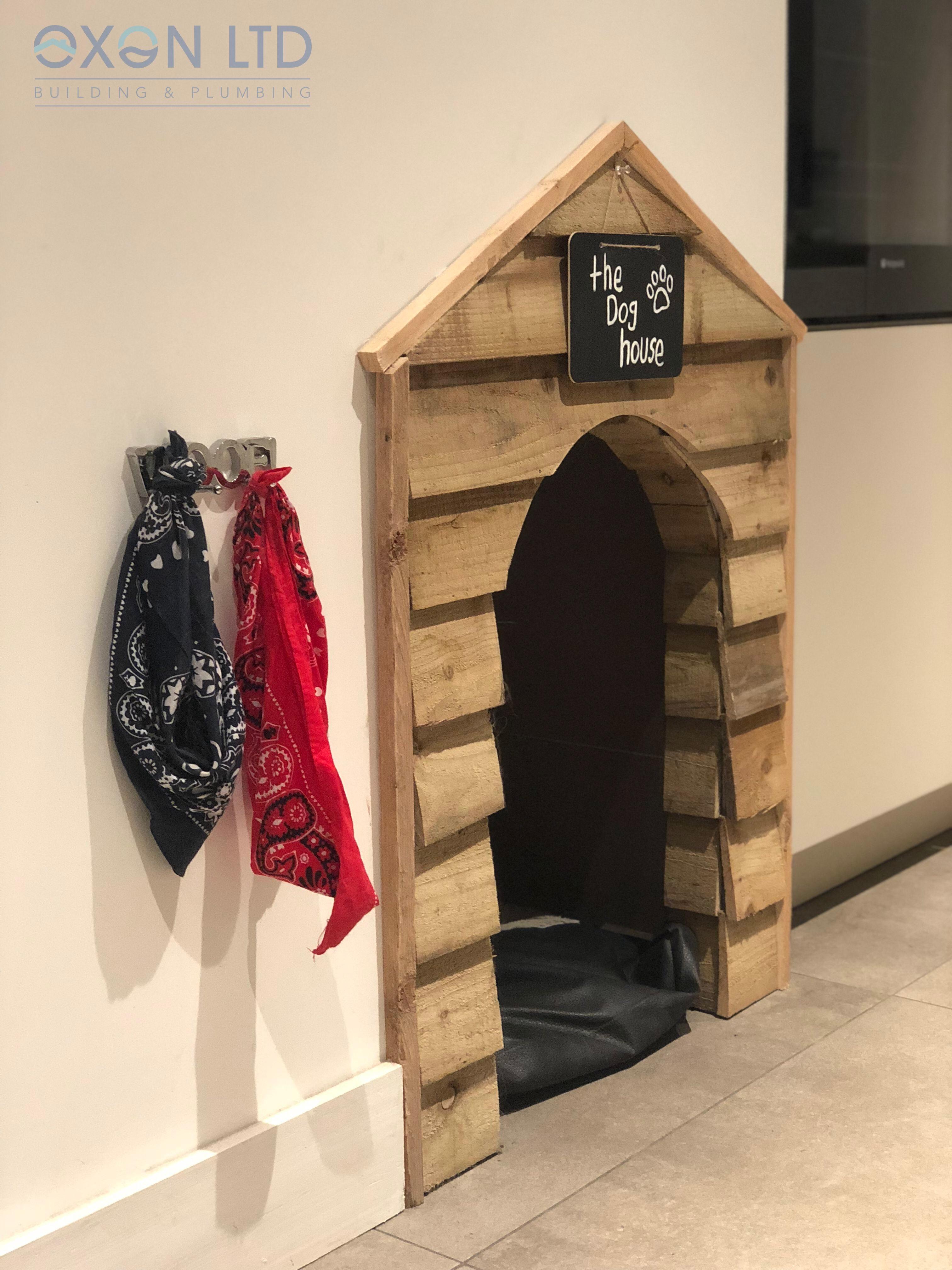 Dog House - Didcot