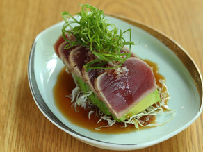 #8 of Best Japanese in Melbourne!