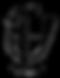 Logo_Bird.png