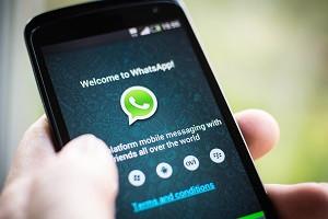 Vara do Trabalho reduz prazos e custos ao utilizar WhatsApp para notificar partes.