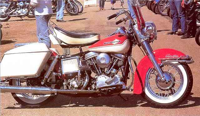 electra1965