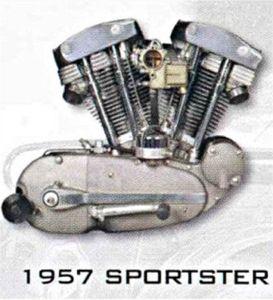 09_1957_sportster