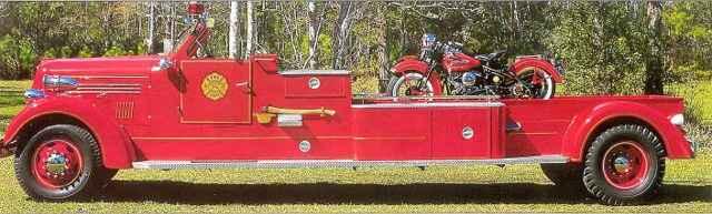 pompiers_camion