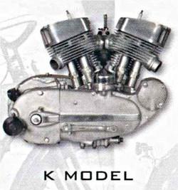 08_K_Model
