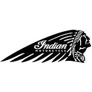 Indian-Motorcycle-WarBonnet.jpg
