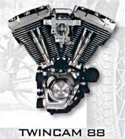 13_twincam_88
