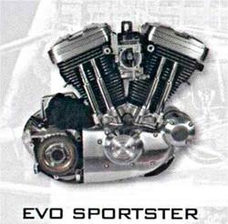 12_evo_sportster