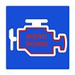 micro_resine.png