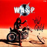 WASP: WILD CHID