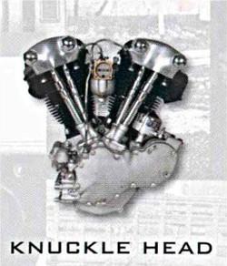 06_knuckle_head