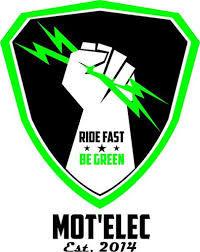 MOTELEC.jpeg