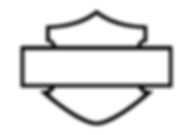 151-1519967_harley-davidson-clipart-symb