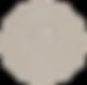 לוגו ורוד 2.png