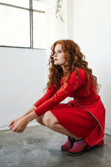 צילומי אופנה למעצבות