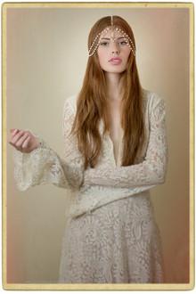 צילומי שמלות כלה