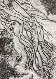 Sand Patterns 4.JPG
