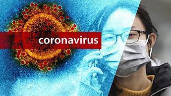 coronavirus-010_open.jpg