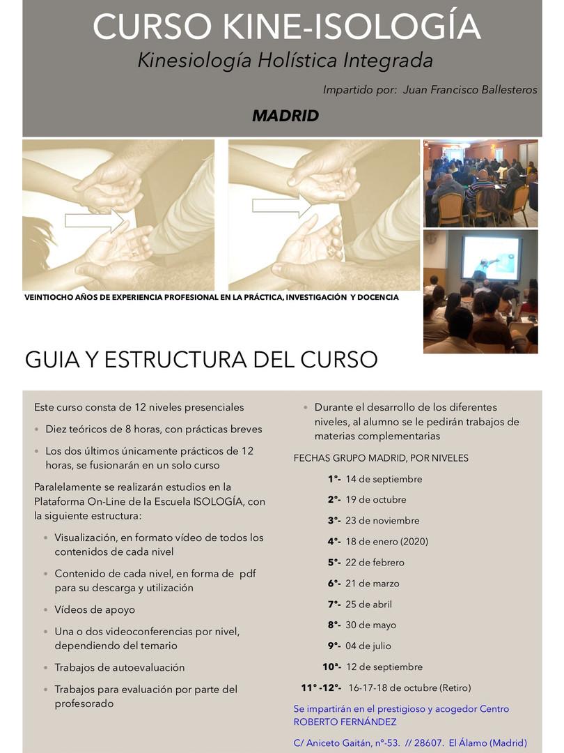 Guía Cursos Madrid.jpg
