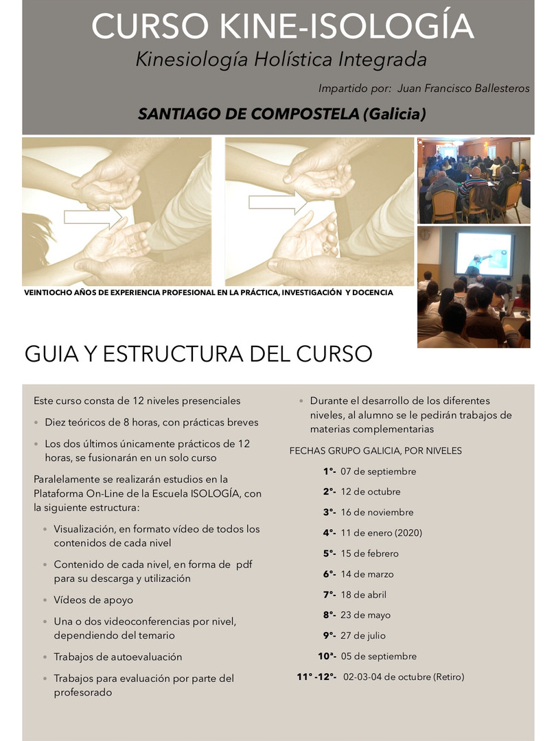 Guía Cursos Galicia.jpg