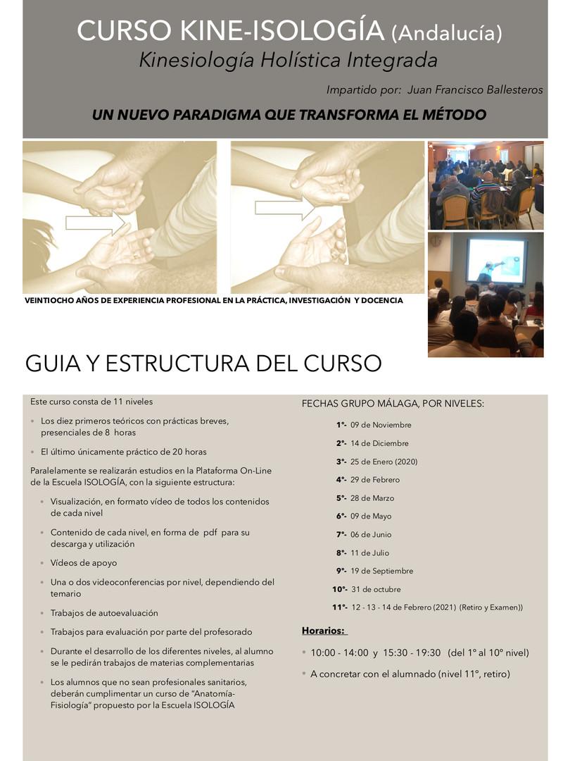 Guía Cursos Málaga.jpg