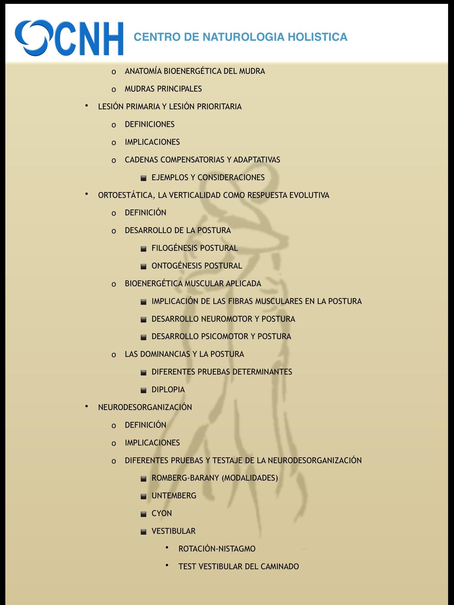 CURSO 1º NIVEL 1(3)