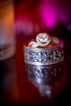 Rings Detail