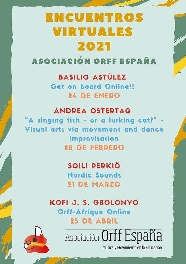 encuentros virtuales AOE 2021.jpg