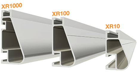 ironridge-xr1000-rail-1-at-14-feet-anodi