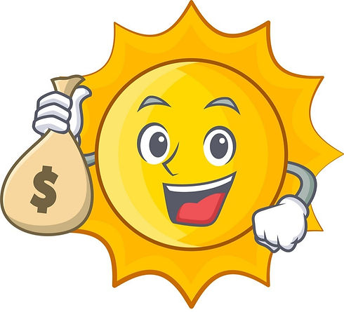 with-money-bag-cute-sun-character-cartoon-vector-17187719_edited_edited.jpg