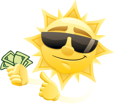 Sun+Money.png