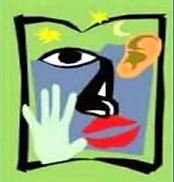 Psychomotricité, médiation équine, dys, troubles des apprentissages, tdah, tsa, dialogue tonique, Bullinger, conscience corporelle, psychomotricienne, var, cabinet libéral, équithérapie, médiation animal, communication, médiation corporelle, enfant, adolescent, adulte, personne agée, remboursement, cpam, mdph, mutuelle, jeu.
