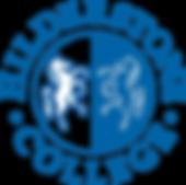 Hilderstone College Logo (Alpha).png