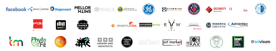 Web Clients Logos (New).png