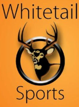 Whitetail Fawns (ages 4-8) July 12-16