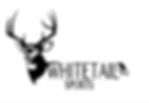 Whitetail logo full.png