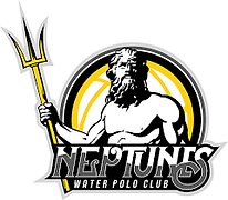 Neptunes 2.png