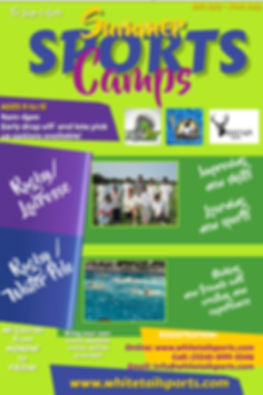 Whitetail Sports Summer Camps 2019.jpg