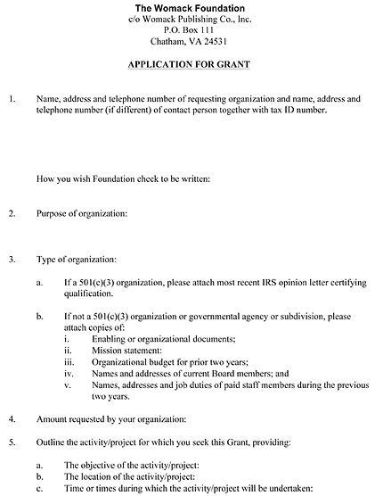 WF_Application 2020.jpg