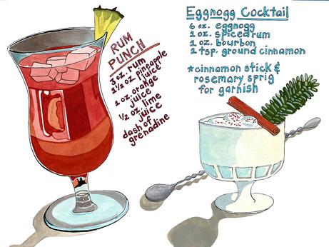 15-Winter Cocktails 1.jpg