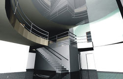 atrium3.jpg