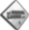 1200px-ElHormiguero_edited.png