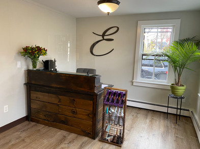 Effi's Salon