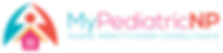 Line Logo - Cropped .png