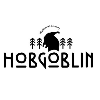 HB_1d.jpg