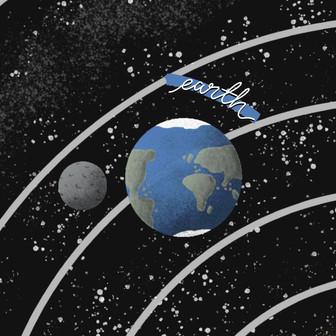 #19_e_Earth.jpg