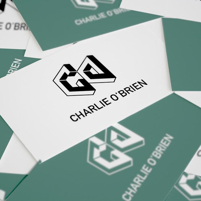 BusinessCard_b.jpg