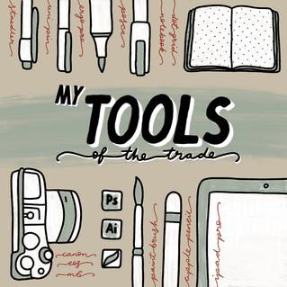 #5 HomWork_Tools.jpg