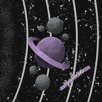 #19_h_Saturn.jpg